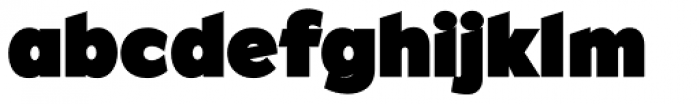 CFB1 Shielded Avenger STRIPE 1 Normal Font LOWERCASE