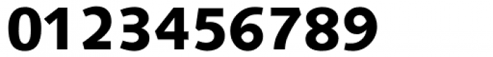 CG Symphony Black Font OTHER CHARS