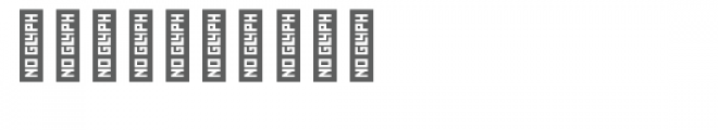 cg alphabet monogram exquisite Font OTHER CHARS