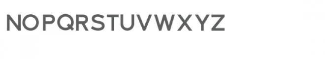 cg silent night font Font LOWERCASE