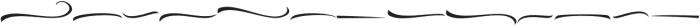 Chandelier Swash Regular otf (400) Font LOWERCASE