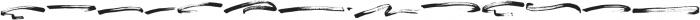Change Swash Regular otf (400) Font UPPERCASE