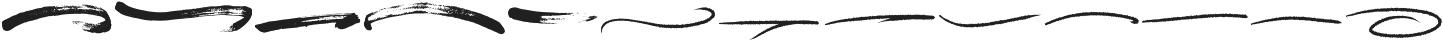 Change Swash Regular otf (400) Font LOWERCASE
