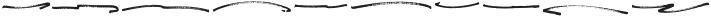 Chester Swash Regular otf (400) Font OTHER CHARS