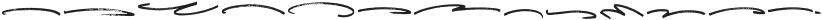 Chester Swash Regular otf (400) Font UPPERCASE