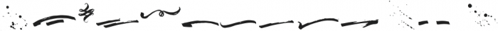 Christmas Beauty Swashes Regular otf (400) Font LOWERCASE