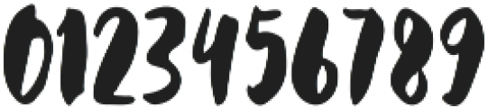 cherry blossom ttf (400) Font OTHER CHARS