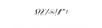 CheeksRosy-Script.otf Font OTHER CHARS