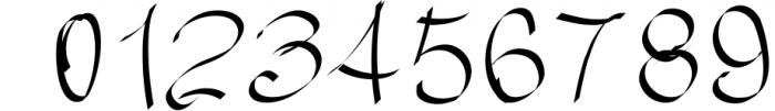 ChinChan   Font Font OTHER CHARS