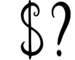 Christmas Workshop Font Font OTHER CHARS