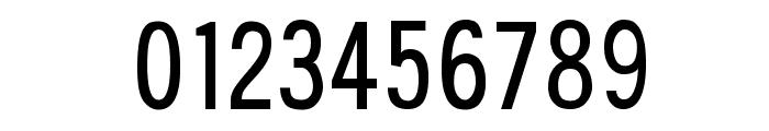 CHANL Plain:0.0 Font OTHER CHARS