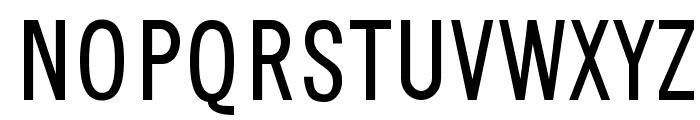CHANL Plain:0.0 Font UPPERCASE