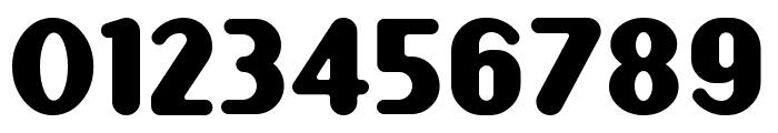 CHAPE1AL Font OTHER CHARS