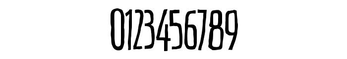 CherilyBlussomDEMO Font OTHER CHARS