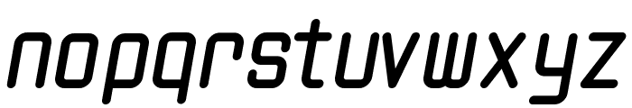 ChildishAL Font LOWERCASE