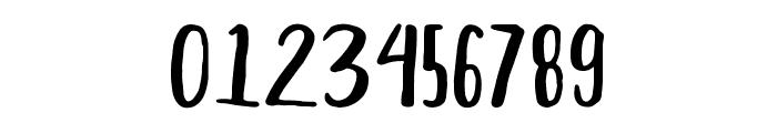 Christ Type Sans Font OTHER CHARS