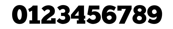 ChunkFiveEx Font OTHER CHARS