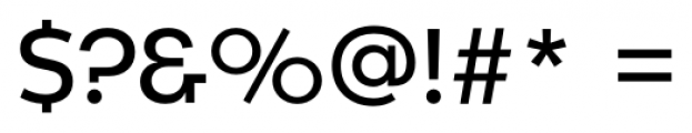 Churchward Isabella Regular Font OTHER CHARS