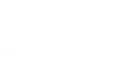 ChyrlleneOrnamental Regular Font OTHER CHARS