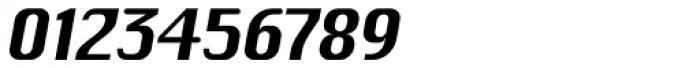 CHICgo EF Regular Font OTHER CHARS