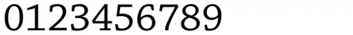 Chaparral Pro Caption Font OTHER CHARS