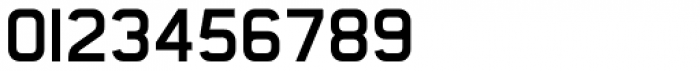 Charles Wright Motorcycle Font OTHER CHARS