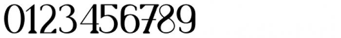 Charmini Light Alt Font OTHER CHARS