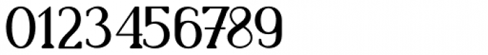 Charmini Semi Light Alt Font OTHER CHARS