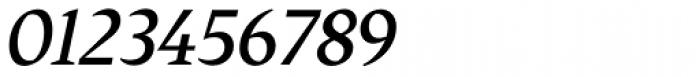 Chelsea Samuels Italic Font OTHER CHARS