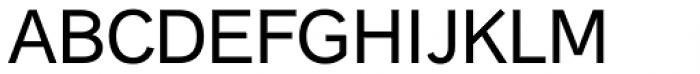 Chemsymbols LT One Font UPPERCASE