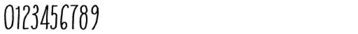 Cherripops Bold Font OTHER CHARS