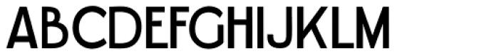 Cherry Hill Font UPPERCASE