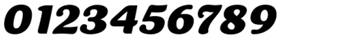Cherry Lane Oblique Font OTHER CHARS