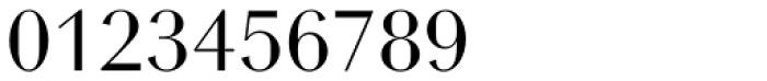 Chong Modern Std Regular Font OTHER CHARS