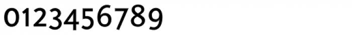Chord Symbols Font OTHER CHARS