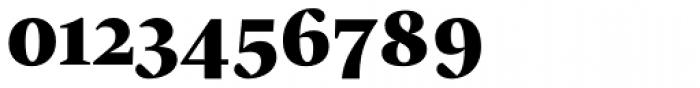 Christel Display Black Font OTHER CHARS