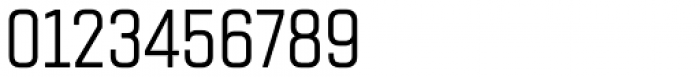 Chromoxome Pro Light Font OTHER CHARS