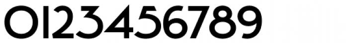 Chrysaora Regular Font OTHER CHARS
