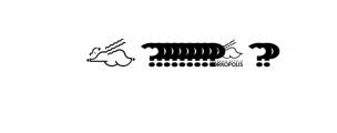 Cincinnati Font Font LOWERCASE