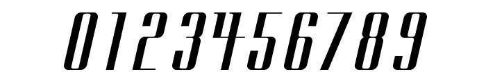 Cityregular Font OTHER CHARS