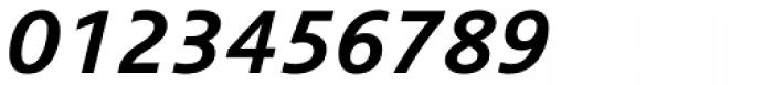 Cisalpin LT Std Bold Italic Font OTHER CHARS