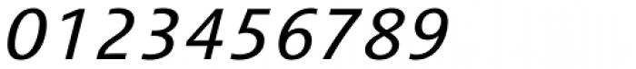 Cisalpin LT Std Italic Font OTHER CHARS