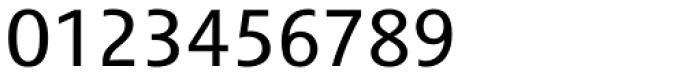 Cisalpin LT Std Font OTHER CHARS