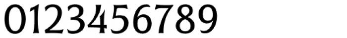 Civane Norm Regular Font OTHER CHARS