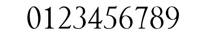 CJM Kh 001 Font OTHER CHARS