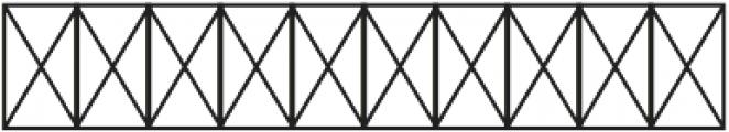 CLN-ChimeTrees Regular otf (400) Font OTHER CHARS