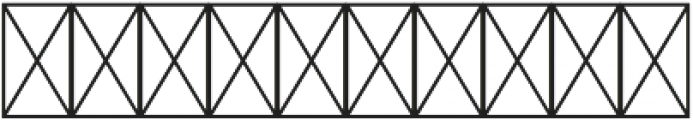 CLN-Unicorns Regular otf (400) Font OTHER CHARS