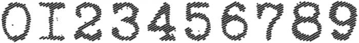 Classica otf (400) Font OTHER CHARS