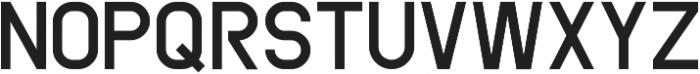 Cleon Bold ttf (700) Font UPPERCASE