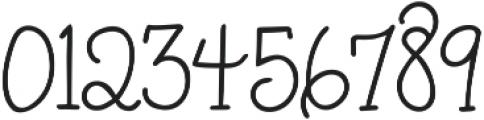 CloverFoxAltCaps2 ttf (400) Font OTHER CHARS